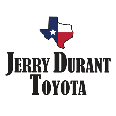 Jerry Durant Toyota >> Jerry Durant Toyota I Love Granbury Tx